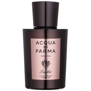 Acqua di Parma Colonia Colonia Leather kolinská voda unisex 100 ml