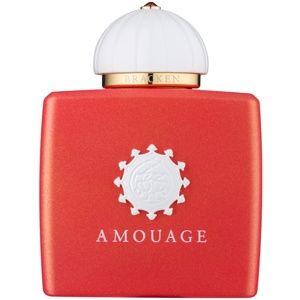 Amouage Bracken parfumovaná voda pre ženy 100 ml