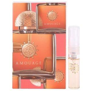 Amouage Dia parfumovaná voda pre ženy 2 ml