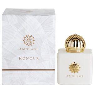 Amouage Honour parfumovaná voda pre ženy 50 ml