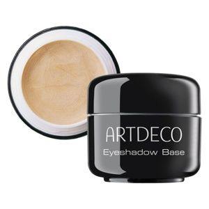 Artdeco Eyeshadow Base podkladová báza pod očné tiene 5 ml