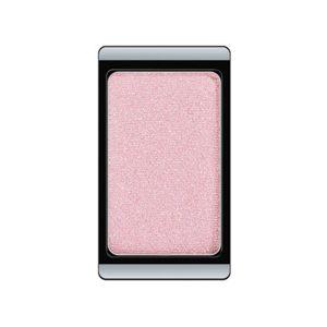 Artdeco Eyeshadow Pearl pudrové očné tiene v praktickom magnetickom puzdre odtieň 30.93 Pearly Antique Pink 0,8 g