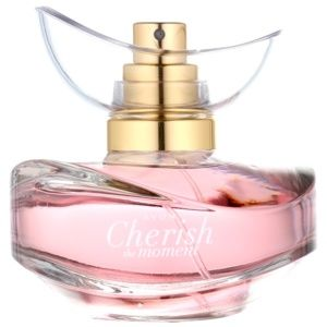 Avon Cherish the Moment parfumovaná voda pre ženy 50 ml