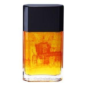 Azzaro Azzaro Pour Homme Limited Edition 2015 toaletná voda pre mužov