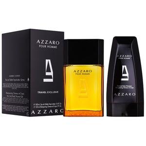 Azzaro Azzaro Pour Homme darčeková sada XVI.