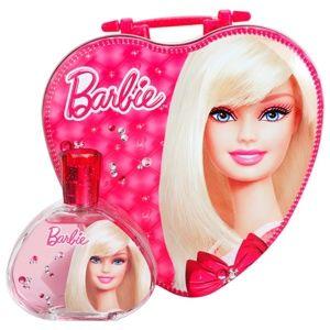 Barbie Barbie darčeková sada I. pre deti
