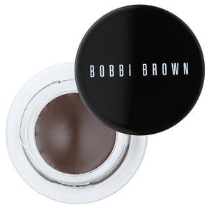 Bobbi Brown Eye Make-Up dlhotrvajúce gélové očné linky odtieň 13 Chocolate Shimmer Ink 3 g
