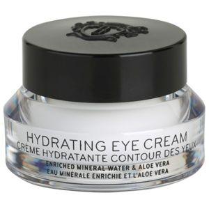 Bobbi Brown Hydrating Eye Cream očný hydratačný a vyživujúci krém pre