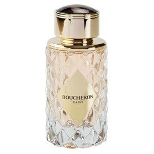Boucheron Place Vendôme parfumovaná voda pre ženy 30 ml