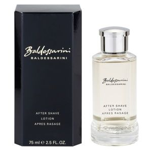 Baldessarini Baldessarini 75 ml