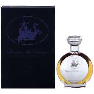 Boadicea the Victorious Invigorating Parfumovaná voda unisex 100 ml