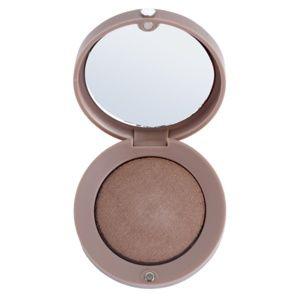 Bourjois Little Round Pot Mono očné tiene odtieň 06 Utaupique 1,7 g