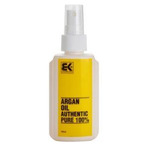 Brazil Keratin Argan 100% argánový olej