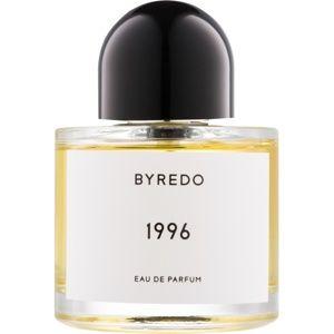 Byredo 1996 Inez & Vinoodh parfumovaná voda unisex 100 ml