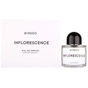 Byredo Inflorescence Parfumovaná voda pre ženy 50 ml