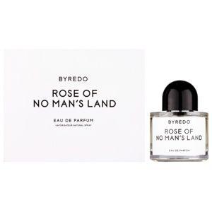 Byredo Rose of No Man´s Land Parfumovaná voda unisex 50 ml