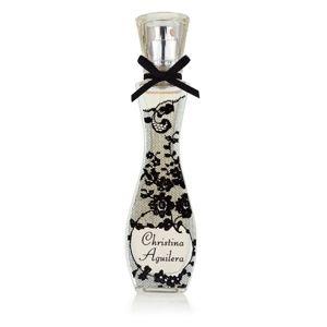 Christina Aguilera Christina Aguilera parfumovaná voda pre ženy 30 ml