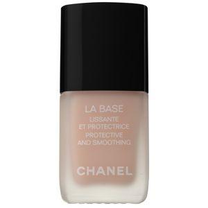 Chanel La Base podkladový lak na nechty odtieň 158.190 13 ml