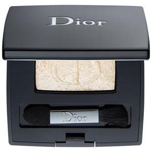 Dior Diorshow Mono profesionálne dlhotrvajúce očné tiene odtieň 616 Pulse 2 g