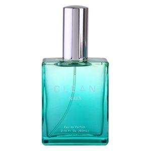 CLEAN Rain parfumovaná voda pre ženy 60 ml
