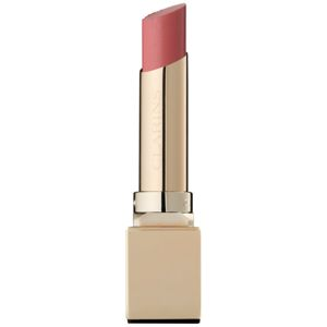 Clarins Lip Make-Up Rouge Eclat ošetrujúci rúž odtieň 02 Sweet Rose 3 g
