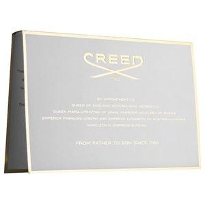 Creed Aventus Parfumovaná voda pre ženy 2,5 ml
