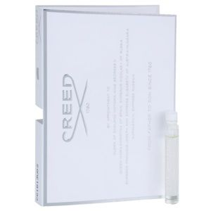 Creed Love in White 2,5 ml