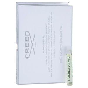 Creed Original Vetiver Parfumovaná voda pre mužov 2,5 ml