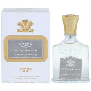 Creed Royal Mayfair parfumovaná voda unisex 75 ml
