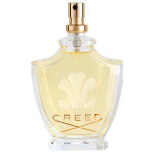 Creed Tubéreuse Indiana Parfumovaná voda tester pre ženy 75 ml