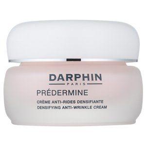 Darphin Prédermine vyhladzujúci a reštrukturalizačný krém proti vráskam 50 ml