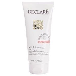 Declaré Allergy Balance jemný čistiaci gél na tvár a oči 200 ml