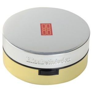 Elizabeth Arden Pure Finish Mineral Powder Foundation púdrový make-up SPF 20 odtieň 04 SPF 20 8,33 g