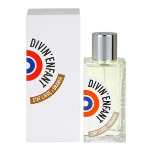 Etat Libre d'Orange Divin'Enfant parfumovaná voda unisex 100 ml