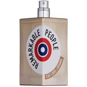 Etat Libre d'Orange Remarkable People parfumovaná voda tester unisex 1