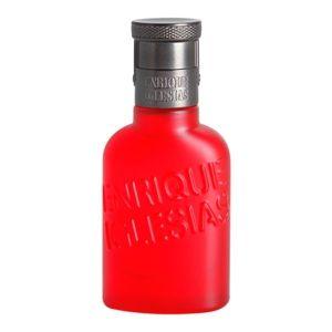 Enrique Iglesias Adrenaline toaletná voda pre mužov 30 ml