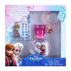 EP Line Frozen darčeková sada X.