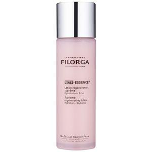 Filorga NCTF Essence® regeneračná a hydratačná starostlivosť pre rozjasnenie pleti 150 ml