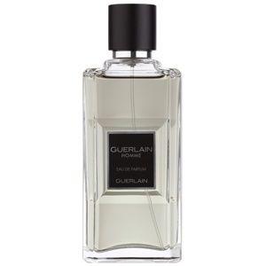 GUERLAIN Guerlain Homme parfumovaná voda pre mužov 100 ml