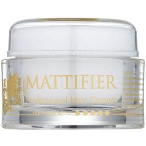 Hairbond Mattifier tvarujúci tmel na vlasy bez sulfátov 50 ml