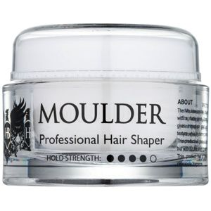 Hairbond Moulder modelovacia pasta 50 ml