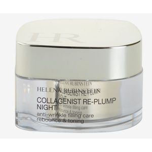 Helena Rubinstein Collagenist Re-Plump nočný protivráskový krém 50 ml