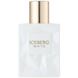 Iceberg White toaletná voda pre ženy 100 ml