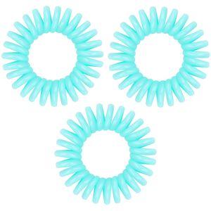 invisibobble Original gumičky do vlasov 3 ks Mint To Be 3 ks