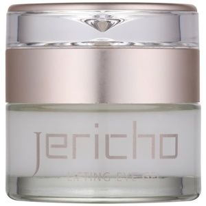 Jericho Face Care očný gél
