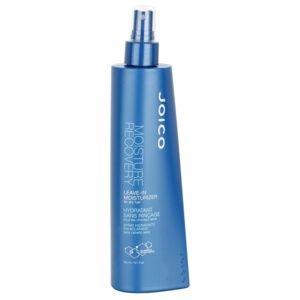 Joico Moisture Recovery bezoplachová starostlivosť pre suché vlasy 300 ml