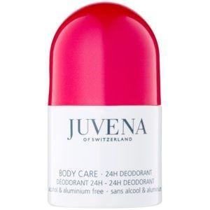 Juvena Body Care dezodorant 24h 50 ml