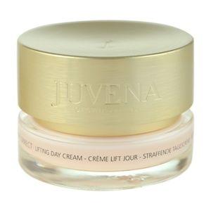 Juvena Skin Rejuvenate Lifting liftingový krém pre normálnu až suchú pleť 50 ml