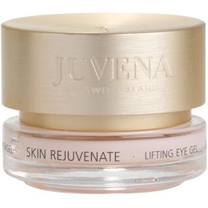 Juvena Skin Rejuvenate Lifting očný gél s liftingovým efektom 15 ml