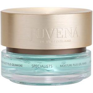 Juvena Specialists Mask hydratačná a vyživujúca maska pre všetky typy pleti 75 ml